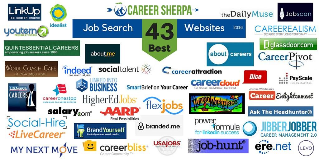 job-websites-data-scraping